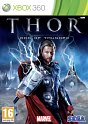Thor: God of Thunder X360