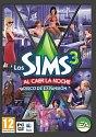Los Sims 3: Al Caer la Noche PC
