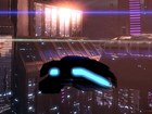 Gameplay: Un Paseo por las Nubes