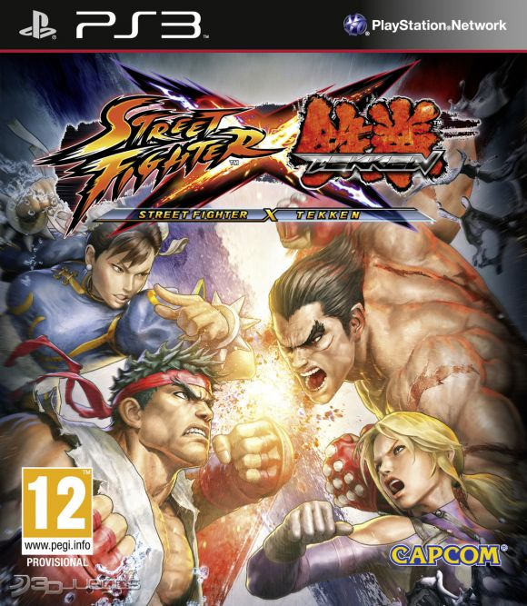 street_fighter_x_tekken-1873702.jpg