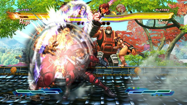 street_fighter_x_tekken-2060087.jpg