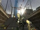 Pantalla Half-Life 2