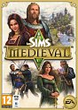 Los Sims: Medieval