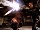 Imagen Mass Effect 2: Firepower Pack
