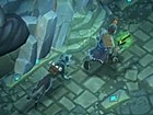 V�deo Torchlight II: Gameplay: En las Catacumbas