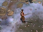 V�deo Torchlight II, Gameplay: La Luz en la Oscuridad