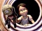 BioShock 2: Minerva�s Den