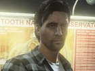 V�deo Alan Wake's American Nightmare: Gameplay: Observatorio