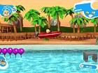 Imagen ZhuZhu Pets (Wii)