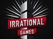 Todav�a no est� claro si las contrataciones de Irrational Games significan la resurrecci�n del estudio