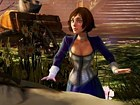 Vdeo BioShock Infinite: Tears: Windows Into Other Worlds
