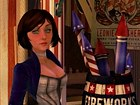 V�deo BioShock Infinite: E3 Demo: Primeros minutos de Gameplay