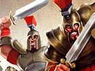 Age of Empires Online Impresiones jugables Beta
