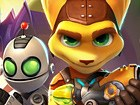 Ratchet &amp; Clank: Todos para Uno