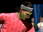 Vdeo Virtua Tennis 4: Gameplay Trailer