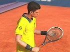Vdeo Virtua Tennis 4: Gameplay oficial