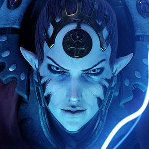 Warhammer 40K: Dawn of War 3 Análisis