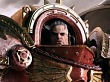 Análisis Warhammer 40K: Dawn of War 3
