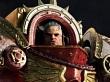 Warhammer 40.000: Dawn of War 3 presenta a sus héroes en un nuevo tráiler
