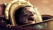 Relic abandona el desarrollo de nuevos contenidos para Dawn of War 3