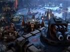 Imagen PC Warhammer 40K: Dawn of War 3