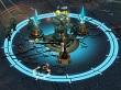 Warhammer 40.000: Dawn of War 3 - Demostración Multijugador: Análisis 3 vs. 3