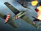 V�deo Dogfight 1942 Air Kill Gameplay
