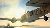Video Dogfight 1942 - Adrenaline Trailer
