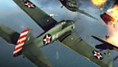 Video Dogfight 1942 - Air Kill Gameplay