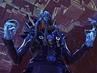 V�deo Neverwinter, Whispering Caverns