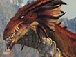 Announce Gameplay Trailer (DLC) (Neverwinter)