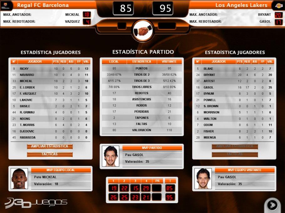 [Imagen: international_basketball_manager_tempora...361451.jpg]
