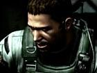 Resident Evil 6 Impresiones jugables finales
