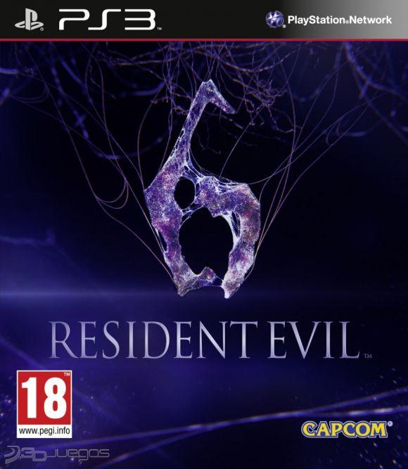 residen_evil_6-2073818.jpg