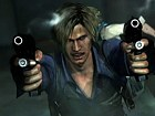 Vdeo Resident Evil 6: Story Trailer
