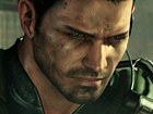 Vdeo Resident Evil 6: Gameplay Demo: El Regreso de Chris Redfield