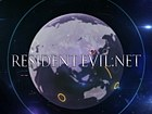 Vdeo Resident Evil 6: ResidentEvil.Net