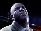 V�deo Resident Evil 6: