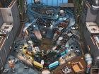 V�deo Pinball FX 2 Zen Studios, en colaboraci�n con Aperture Laboratories y Valve, presenta en este v�deo Portal Pimball, un DLC para Pinball FX 2 disponible a partir del 27 de mayo con los c�lebres personajes de la aventura de puzles as� como sus tradicionales obst�culos y portales.