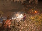 Path of Exile - Xbox One