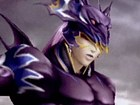 V�deo Dissidia 012: Final Fantasy Primer Trailer