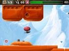 Blimp The Flying Adventures - Imagen