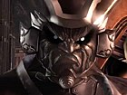 V�deo Asura's Wrath: Trailer TGS 2011
