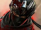 Ninja Gaiden 3: Impresiones multijugador