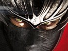 Ninja Gaiden 3: Razor&#39;s Edge, Impresiones jugables