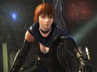 Ninja Gaiden 3 Razor's Edge - Pantalla