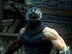 Ninja Gaiden 3: Razor&#39;s Edge - Gameplay: Cortes a Ciegas
