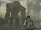 V�deo Ico and Shadow of the Colossus: