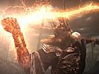 Dark Souls Impresiones Gamescom