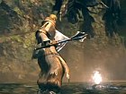 V�deo Dark Souls: Trailer Gamescom 2012
